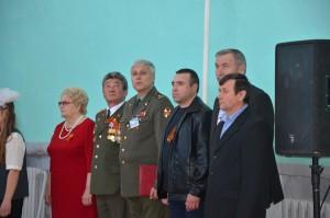 Кр-ск Ведерникова 062