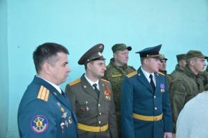 Кр-ск Ведерникова 065