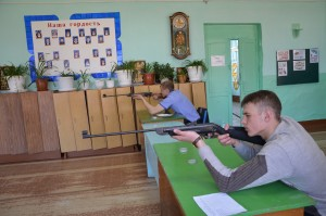Кр-ск Ведерникова 112